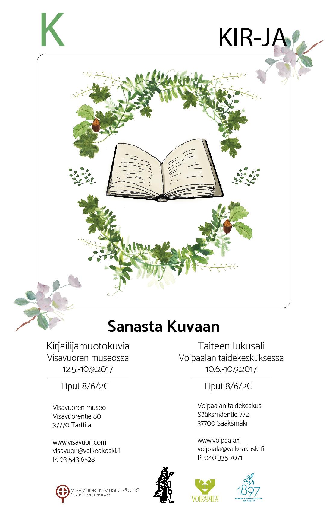 Sokru • K Kirjajuliste A4 Final