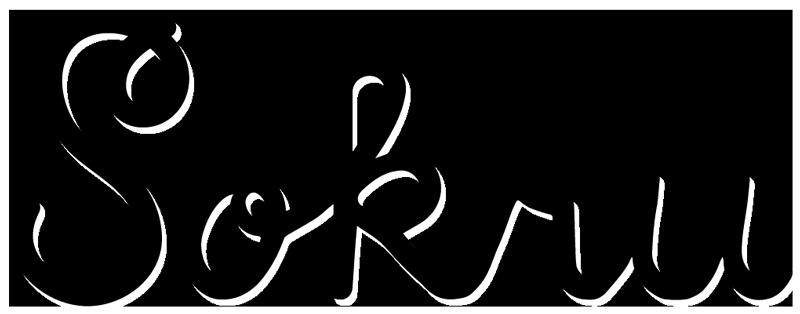Sokru Design Agency