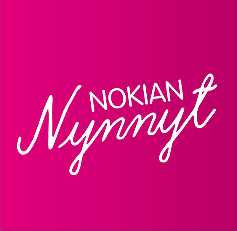 Sokru • Nokian Nynnyt 1