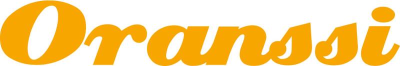 Sokru • Oranssi