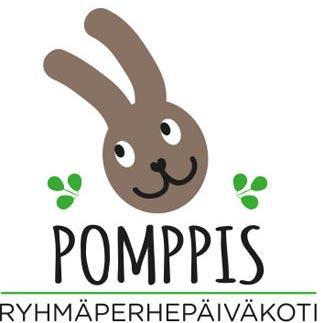 Sokru • Pomppis