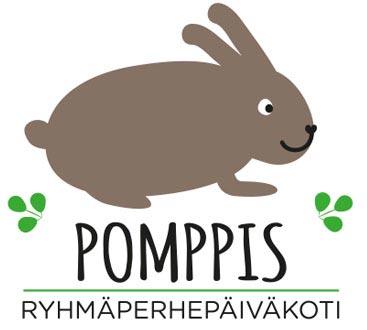 Sokru • Pomppis2