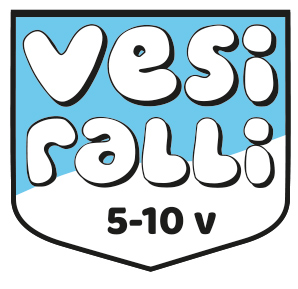 Sokru • Vesiralli Logo